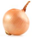 κρεμμύδι